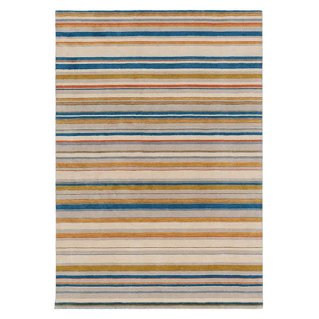 Best 25+ Striped Rug Ideas On Pinterest