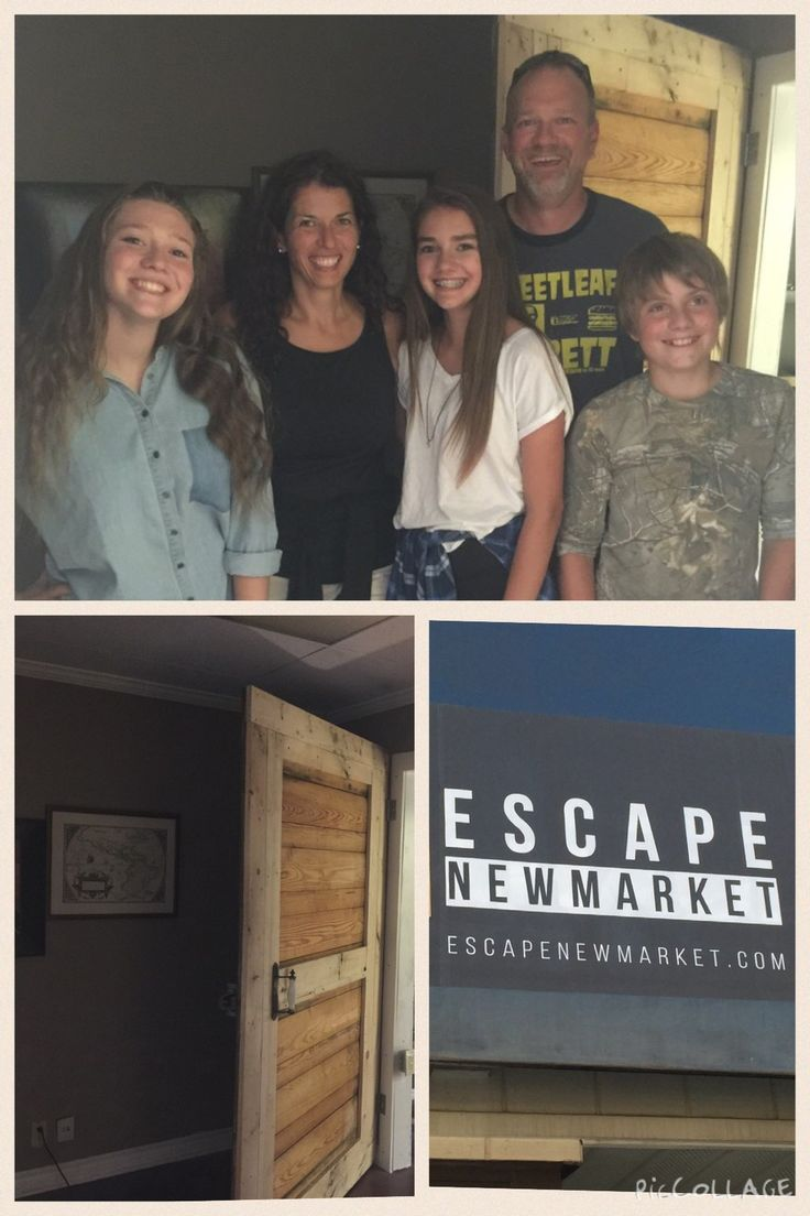 23 best images about education break out game on for Escape room party