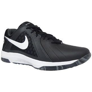 Alex Shoes   Calçados Tamanhos Grandes Especiais Masculino e Feminino - Tênis Adidas do 44 ao 47