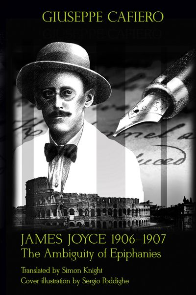 James Joyce 1906-1907: The Ambiguity of Epiphanies | Australian Ebook Publisher