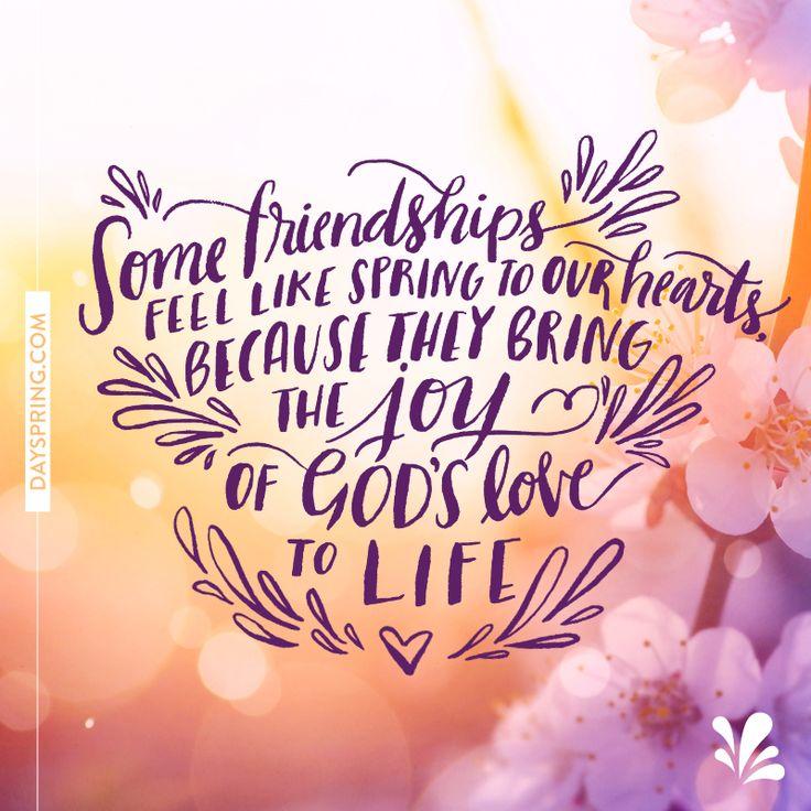 #friendship #christian #Jesus