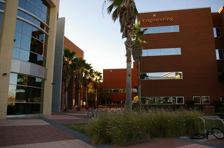 UCF entrance essay essays