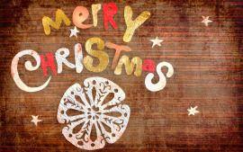 happy merry christmas hd wallpaper,christmas wallpapers hd widescreen,christmas hd wallpapers 1080p,merry hd wallpapers free download,christmas wallpapers and screensavers