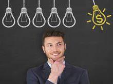 Acho que minha ideia pode virar franquia. Como fazer? http://ift.tt/1PaiyFg #marketingdigital #emailmarketing #publicidadeonline #redessociais #facebook #empreendedorismo #empreendedor #dinheiro #sucesso #empreenda #negócio #saúde #amor #educacao #app #android #aplicativos #tecnologia #apps