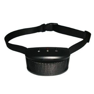 Top 10 Best Dog Bark Control Collars in 2015 Reviews