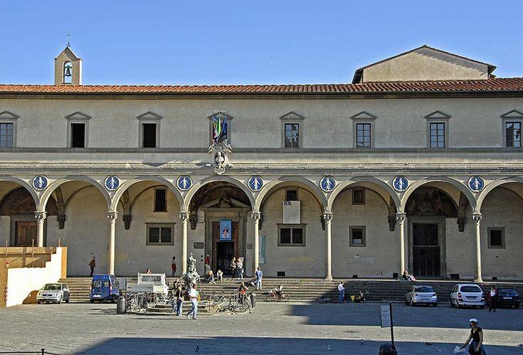 14 best brunelleschi images on pinterest filippo for Architecture renaissance
