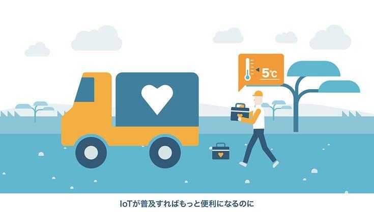 京セラソーラー「IoTでつくるやさしい未来」篇のディレクションをLIGHT THE WAY Inc.が担当致しました。