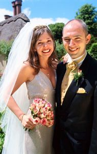 30+ examples of wedding vows