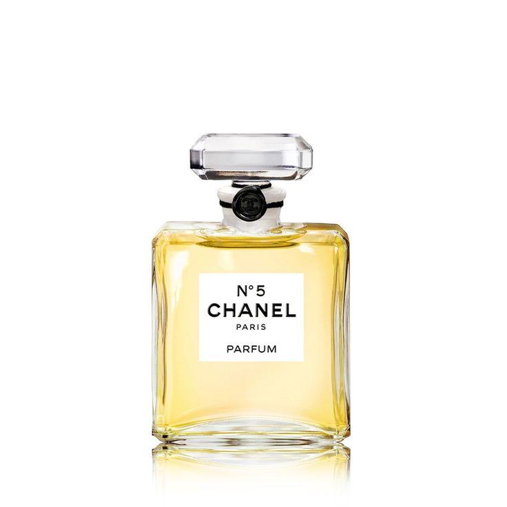 CHANEL Parfum Flakon Parfum online kaufen bei Douglas.de