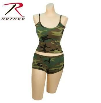For Army/Navy Surplus Women's Clothing, kindly visit our website, Thanks!: http://www.zombiefactor.com/ecommerce/army-navy-surplus/women-s-clothing.py