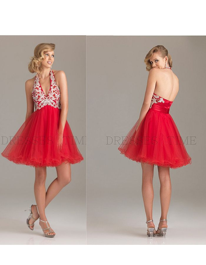 http://www.dressestime.com/modern-princess-v-neck-natural-waist-embroidery-short-mini-satin-homecoming-dress-hd-9607.html
