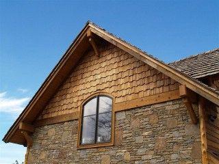 Natural Element Hybrid Homes, Hybrid Timber Frame | Natural Element Homes