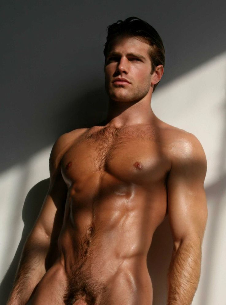 Hot sexy naked men pictures