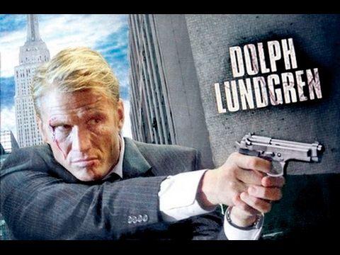 Dolph Lundgren - Movies 2017 Full Movies English Global - Samantha Ferri...