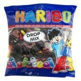 Haribo Dropmix, 1 kilo