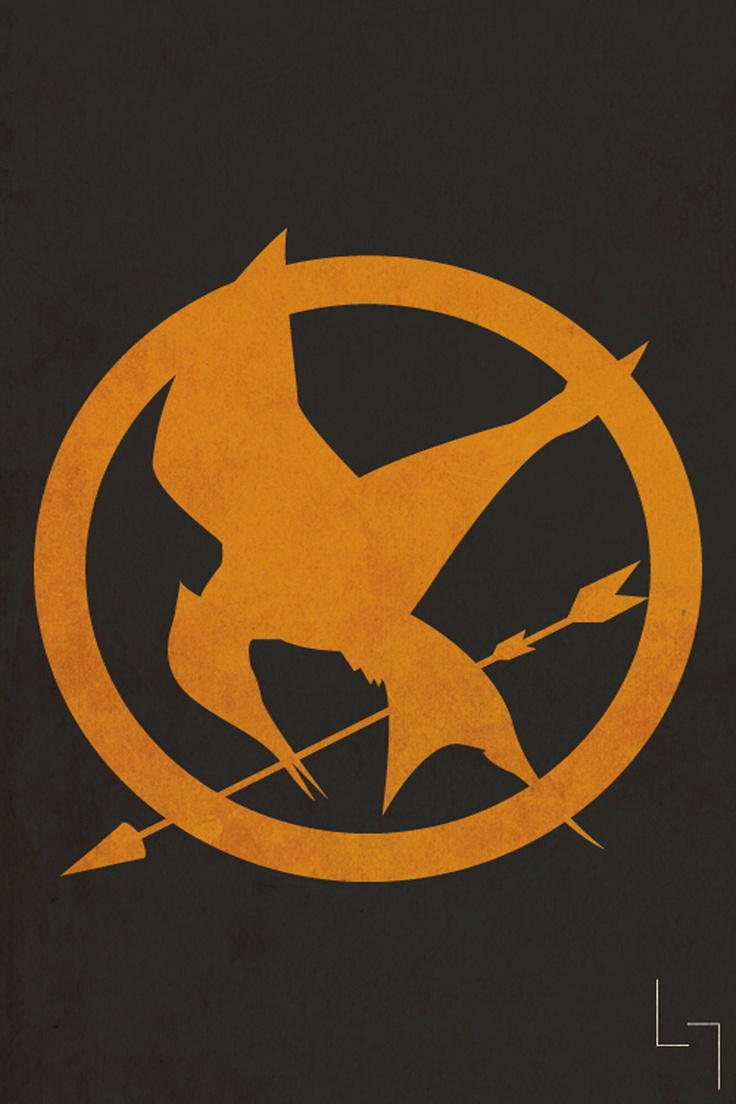 58 best visual research conducted for hunger games inspired the hunger games buycottarizona Gallery