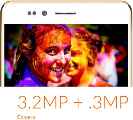 ‪#‎Freedom‬ 251: ‪#‎Smartphone‬ running ‪#‎Android‬ 5.1, priced at Rs 251; does that ring a bell? http://bit.ly/1QkS6Il