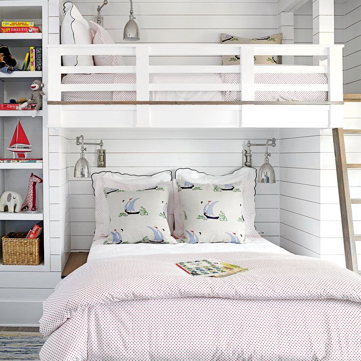 207 Best Images About Lakehouse Bedroom On Pinterest: 17 Best Images About Beach House