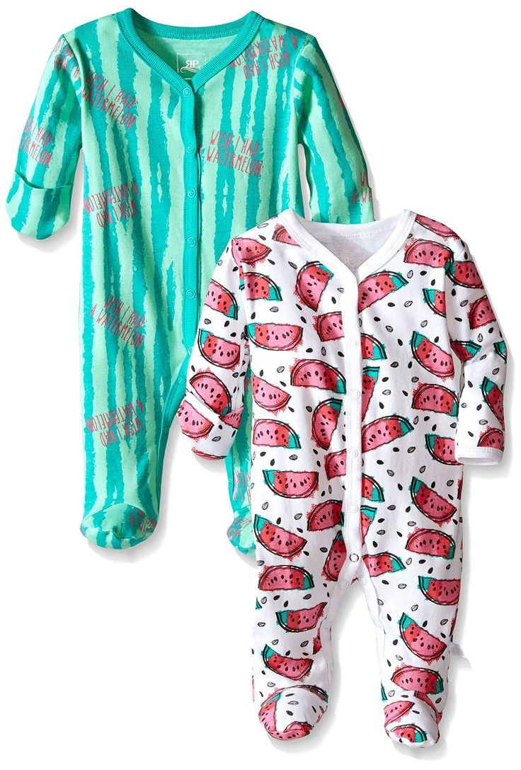 Promo Kaos Polos Azzalea Termurah 2018 Celana Jeans Wanita Inficlo Inf249 26 Best Newborn Baby Must Havesfor The 1st Month Images On Amazoncom Rosie