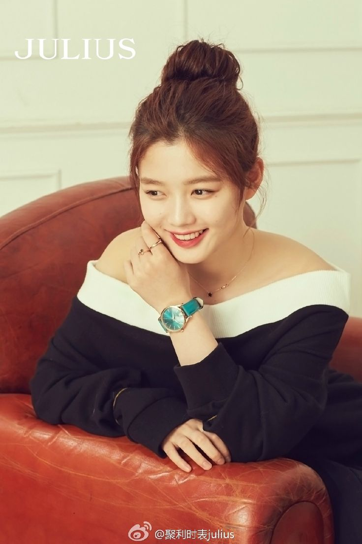 Makemodel SEOLHWA  17 Best images about hair on Pinterest | Bae suzy, Kpop and Airport fashion