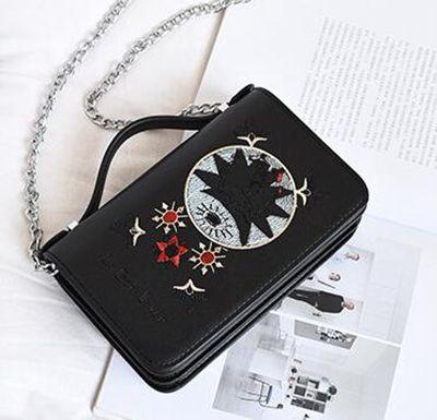 Beibaobao designer vrouwen messenger tassen boek stijl vrouwen tas merken schoudertas hoge kwaliteit lederen handtassen clutch A1181/b