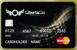 Tutorial como solicitar la tarjeta prepago de Libe...#libertagia #documentos #negocio #ingresos #dinero #trabajardesdecasa #ingresosextras #tasks #money #extraincome #bussines #bussinesfromhome #internetbusiness #internet #tarjeta #credito #mastercard #prepaid #prepago