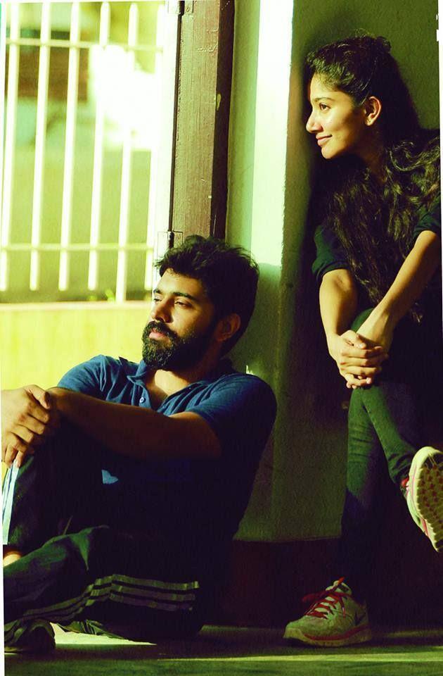 Nivin Pauly and Sai Pallavi-1827 Premam Malayalam movie stills-Nivin Pauly,Jude Antony Joseph