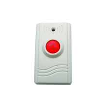 #wheelchair #Denver -Automatic Door Opener Remote Control - 850000165