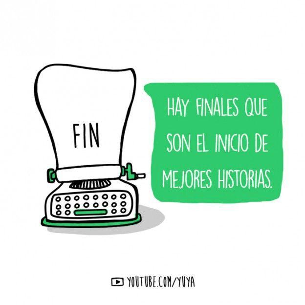 Fin(...)