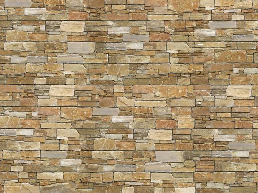 ZClad Natural Stone Cladding Contemporary. Thinking About Covering The  Brick Behind The Spiral Staircase With