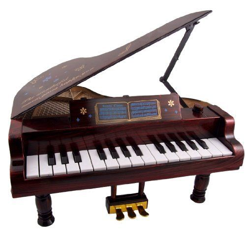 29 best Toys & Games - Musical Instruments images on ...
