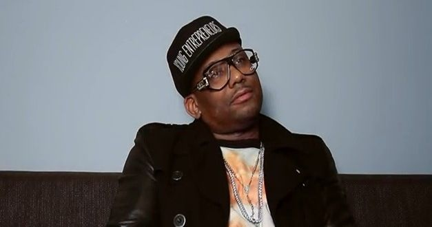 [Watch] Maino Details Beef With Trinidad James- http://getmybuzzup.com/wp-content/uploads/2013/11/Maino-Details-Beef-With-Trinidad-James-600x315.jpg- http://getmybuzzup.com/watch-maino-details-beef-with-trinidad-james/-  Maino Details Beef With Trinidad James ByAmber B Maino opens up about his beef with Trinidad James after the Atlanta rapper claimed that NY didn't represent its own artists during a Converse event in Brooklyn, and added that the South runs New York mu