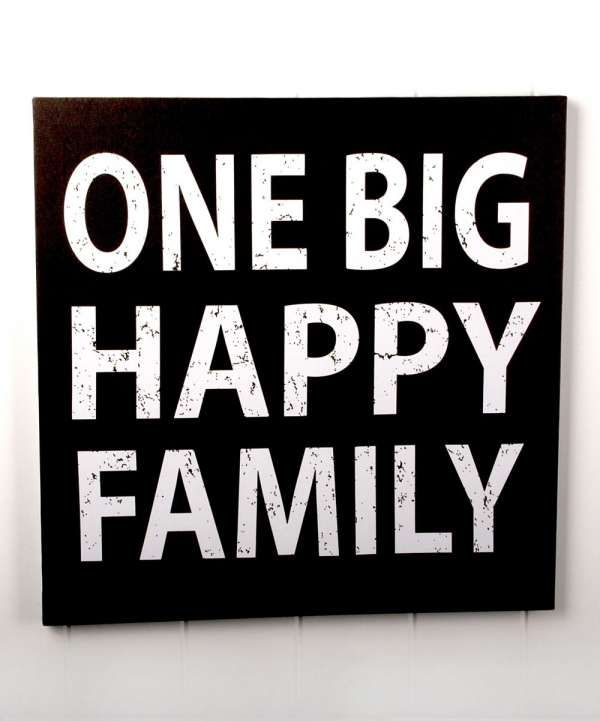 18 One Big Happy Family Quotes Family Quote Quoteslife99 Com Family Love Quotes Happy Family Quotes Family Quotes