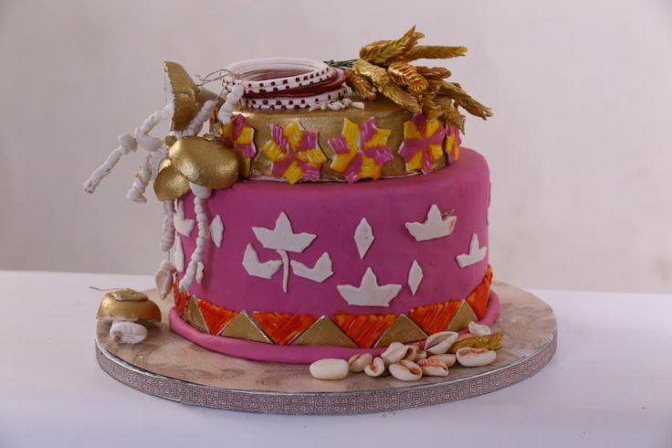 Cake by The BakeBox n more - cake by thebakeboxnmore