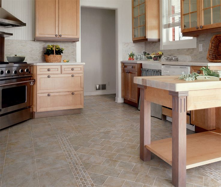 ... Best Tile For Kitchens Part 69