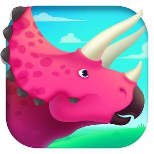 Dinosaur Park Explore v1.0.6 mod apk http://ift.tt/2c1lR48