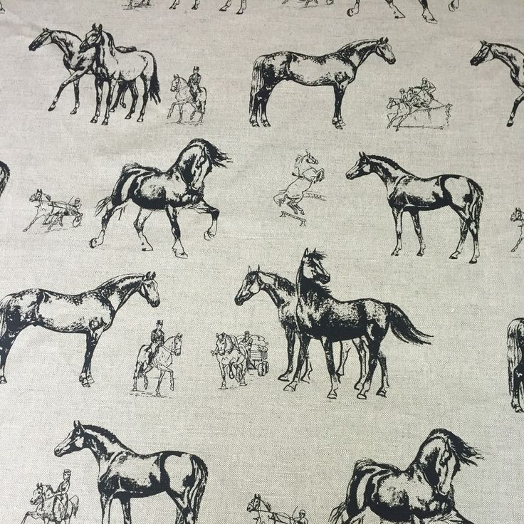 Just received a new beautiful linen printed fabrics . Have a look.