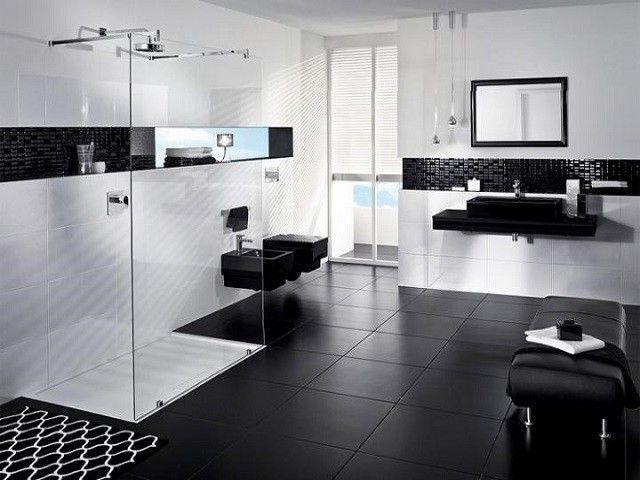 187 best bathroom design images on pinterest bathroom ideas room and architecture