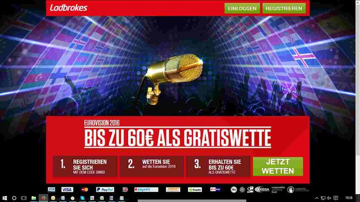 http://www.sportwettenanbieter.com/eurovision-wetten-2016/