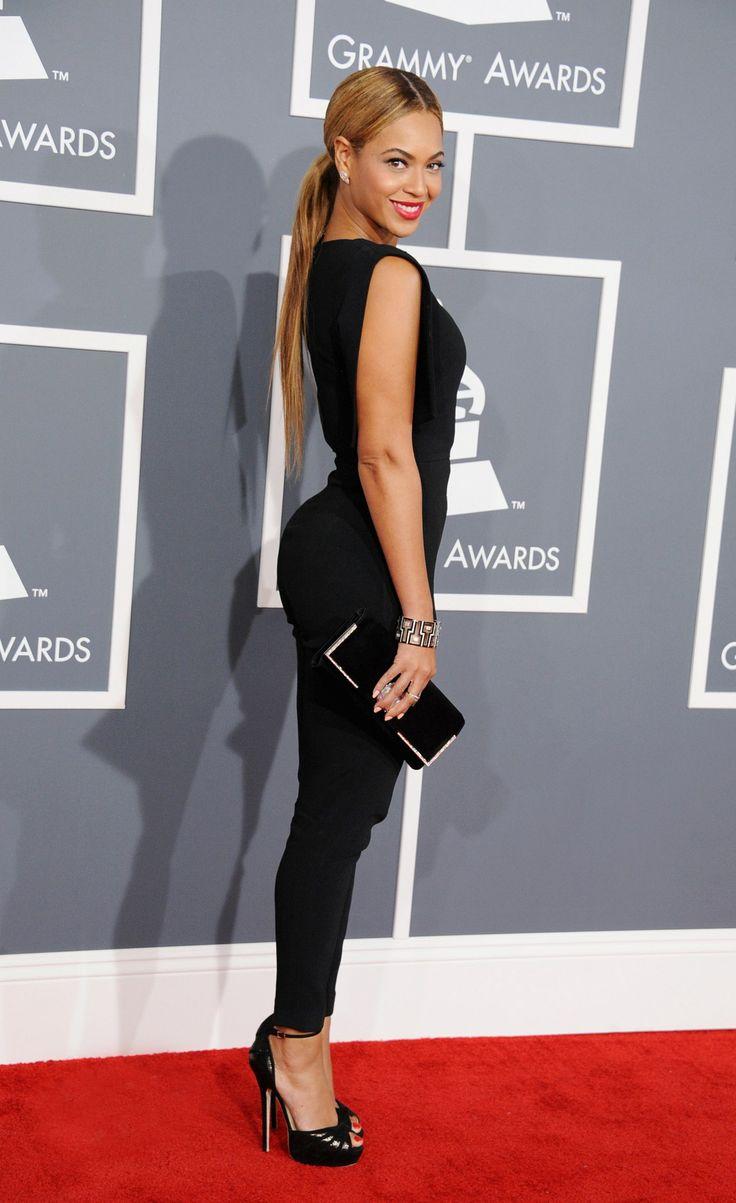 Beyonce, red carpet