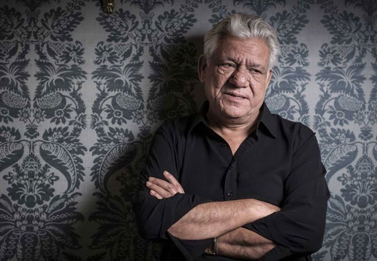 Nice Movie actors 2017: Om Puri honoured at Oscars 2017 #Bollywood #Movies #TIMC #TheIndianMovieChannel ... TIMC News Check more at http://kinoman.top/pin/16130/