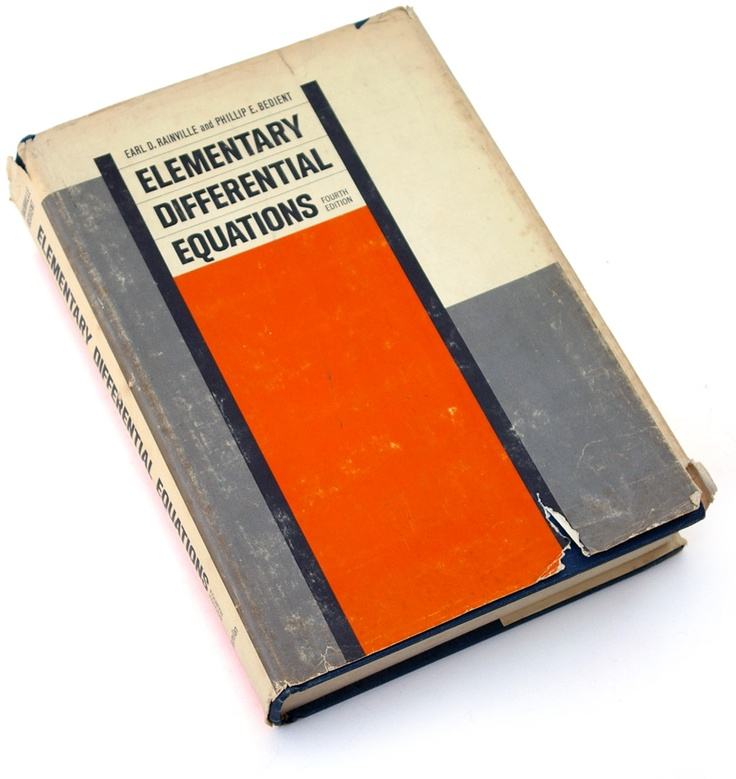 Best books for mathematical background? - Stack Exchange