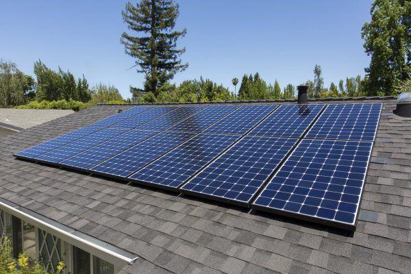 Tata Power Solar Delhi Veena Power Enterprises With Images Solar Panels Solar Energy Panels Solar Panel Installation