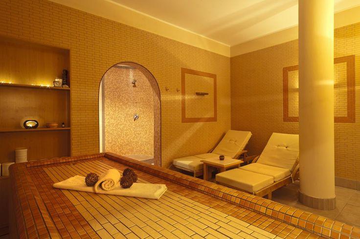 Hotel Bellevue**** - Maribor.
