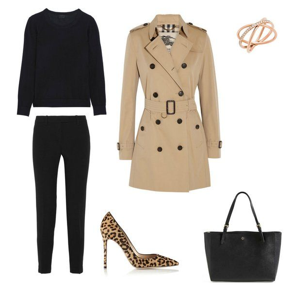 Outfit inspiration #24  #ssCollective #shopstylecollective #myshopstyle #PSfashion
