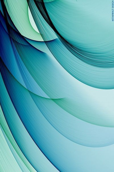 Blue wedding color palette | Wedding color ideas | Wedding color inspiration
