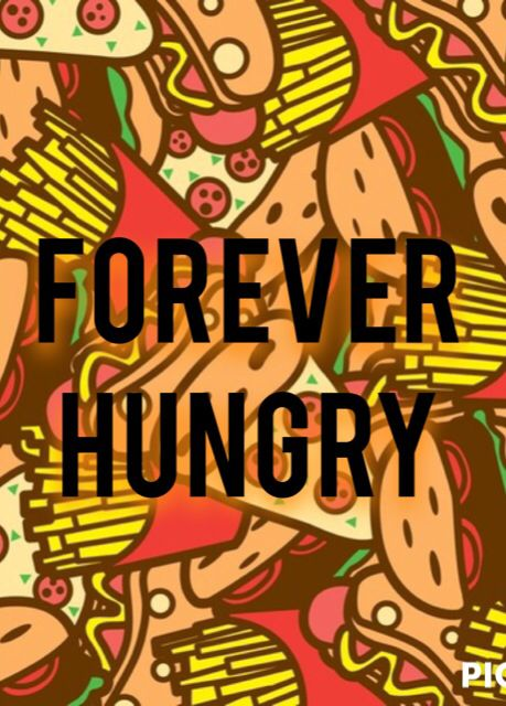 food wallpaper tumblr - Pesquisa Google