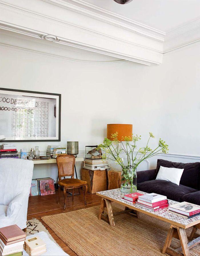 387 best Home Séjour images on Pinterest Home ideas, Apartments - garde meuble pas cher ile de france
