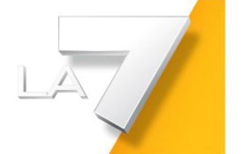 Spettacoli: I #GEMELLI/ Su #La7 il film con Danny DeVito e Arnold Schwarzenegger: diretta streaming (oggi 25 dice... (link: http://ift.tt/2hlCltM )
