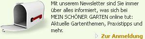http://www.mein-schoener-garten.de/de/gartenpraxis/nutzgarten/speise-pilze-selber-anbauen-66062